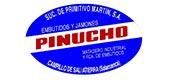 Pinucho