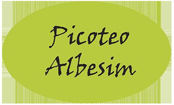 Picoteo Massimon
